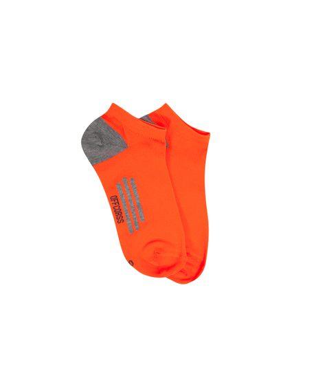 5119286-Naranja-Neon