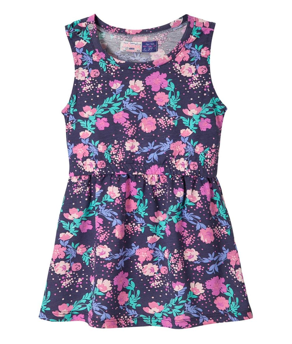 33f46e684301 Vestido manga sisa Compra ropa para bebe nina en offcorss.com - OFFCORSS
