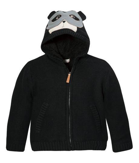 Buzos-y-chaquetas-Ropa-bebe-nino-Gris