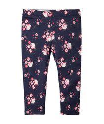 Jeans-y-Pantalones-Ropa-bebe-nina-Azul