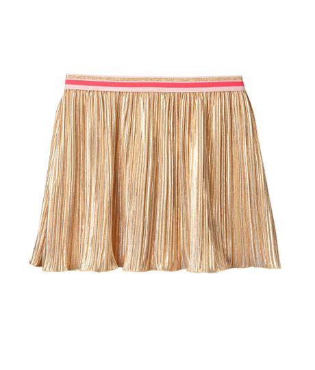Faldas-y-shorts-Ropa-nina-Arena