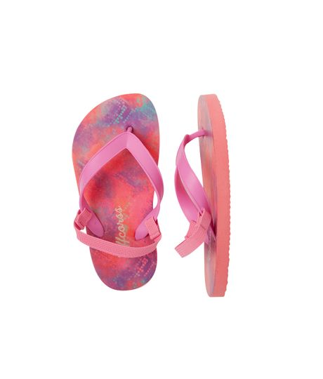 Zapatos-Ropa-bebe-nina-Violeta