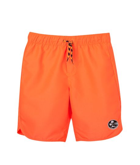 5105696-Naranja-Neon