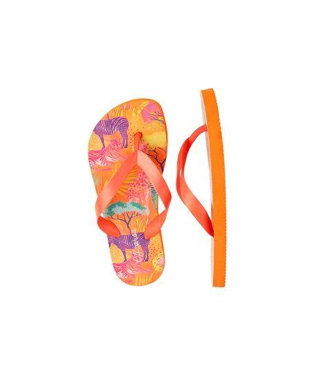 5210303-Naranja-Neon