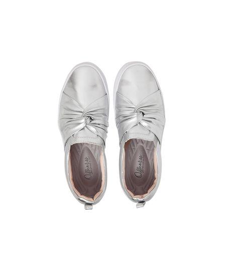 Zapatos-Ropa-nina-Arena