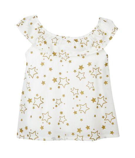 Camisas-Ropa-bebe-nina-Gris