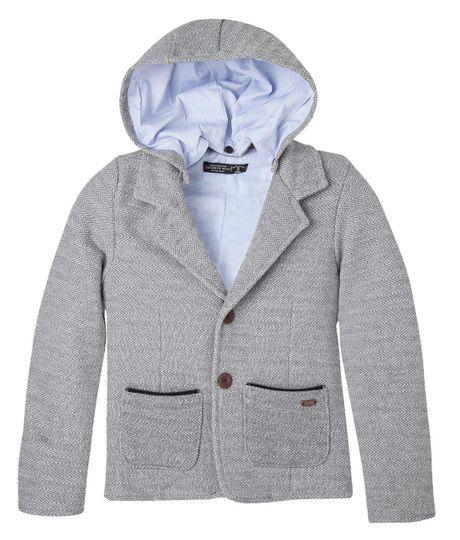 Buzos-y-chaquetas-Ropa-nino-Gris-Jaspe