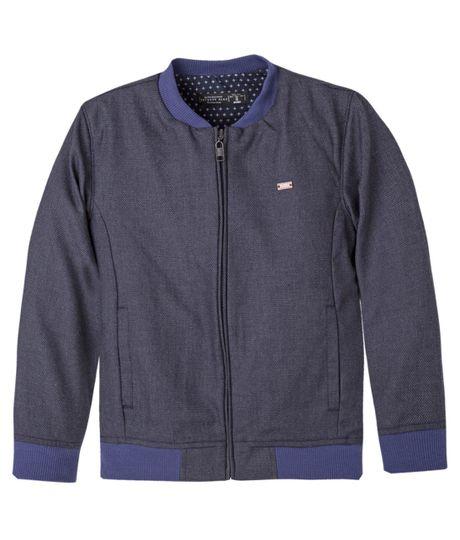 Buzos-y-chaquetas-Ropa-nino-Azul
