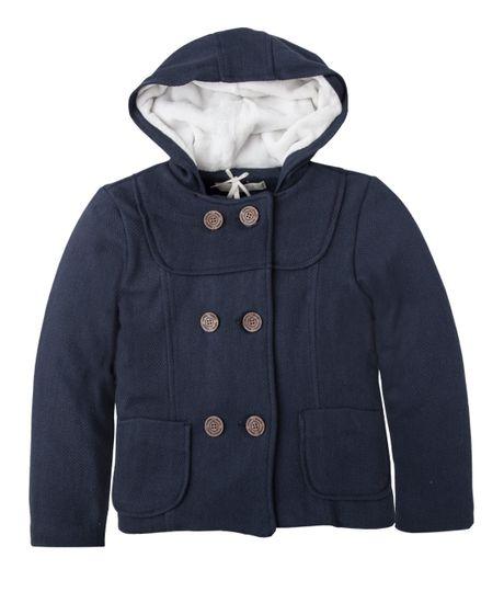 Buzos-y-chaquetas-Ropa-nina-Azul