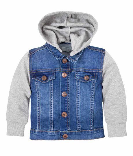 Buzos-y-chaquetas-Ropa-bebe-nino-Indigo-Medio