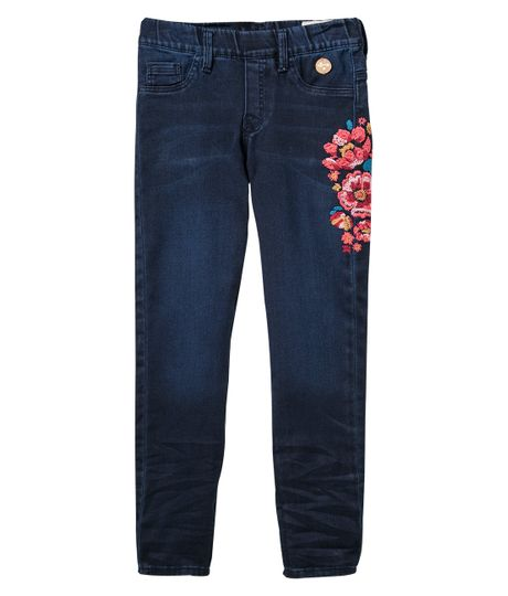 //www.offcorss.com/ropa-nina-jeans-y-pantalones-jeggings-52267302/p