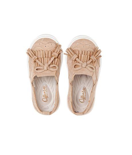 Zapatos-Ropa-bebe-nina-Cafe
