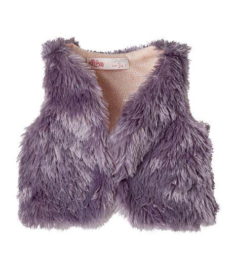 Buzos-y-chaquetas-Ropa-bebe-nina-Gris-Jaspe