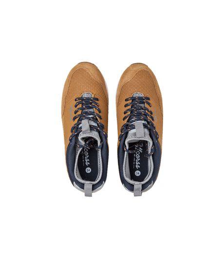 Zapatos-Ropa-nino-Cafe