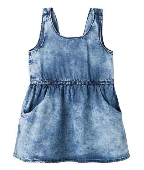 Vestidos-Ropa-bebe-nina-Indigo-Medio