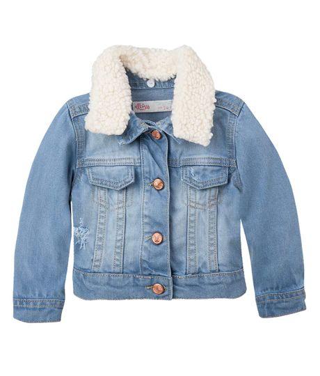 Buzos-y-chaquetas-Ropa-bebe-nina-Indigo-Claro