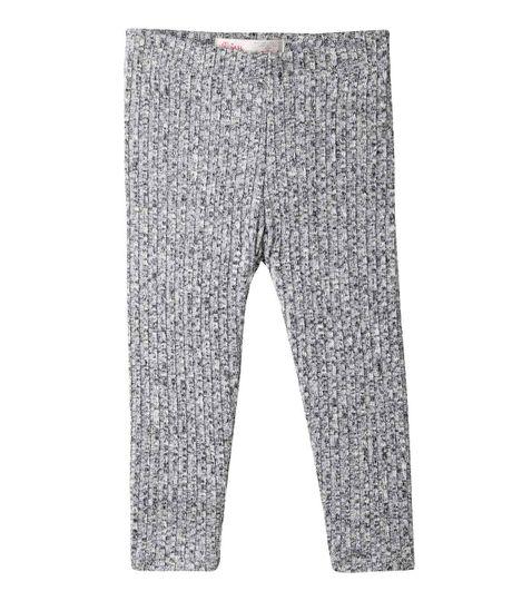 Jeans-y-Pantalones-Ropa-bebe-nina-Gris-Jaspe