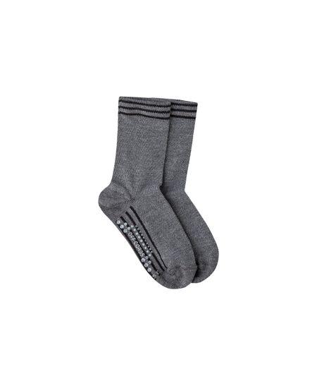 4119260-gris-jaspe