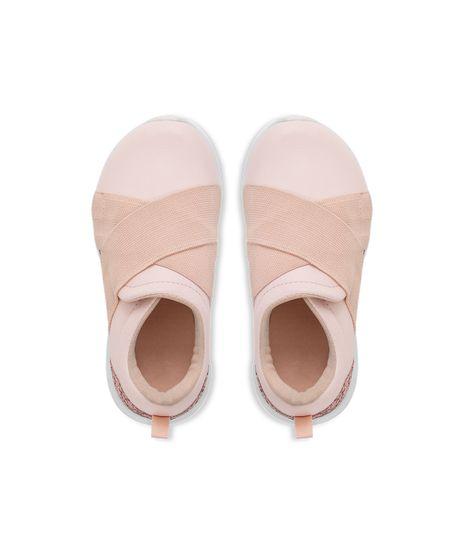 zapato-twist