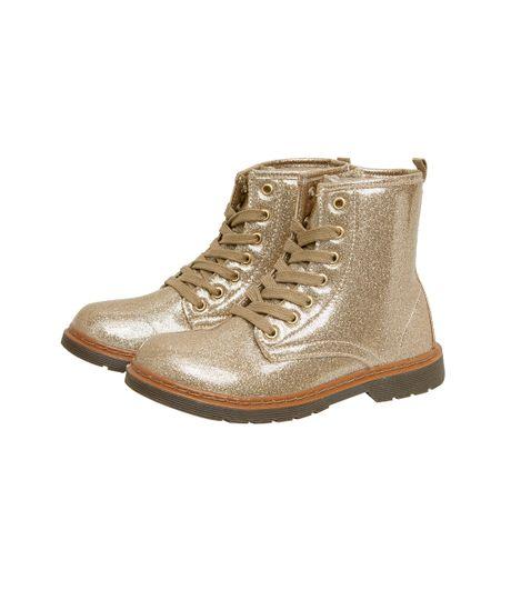 Zapatos-Ropa-nina-Cafe