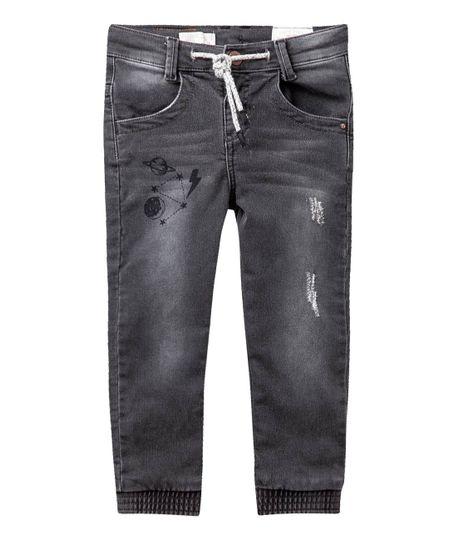 Jeans-y-Pantalones-Ropa-bebe-nino-Indigo-gris