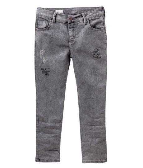 Jeans-y-Pantalones-Ropa-nino-Indigo-gris