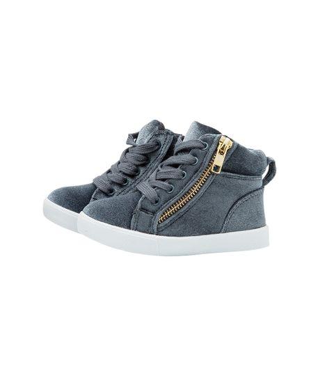 a36a0b59 Zapatos – OFFCORSS