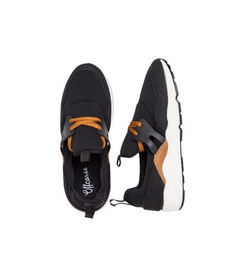 Zapatos-Ropa-nino-Gris