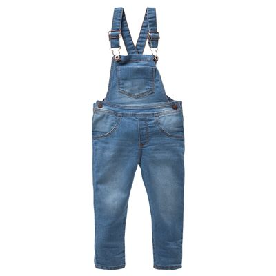 //www.offcorss.com/ropa-bebe-nina-overall-overall-largo-42081471/p