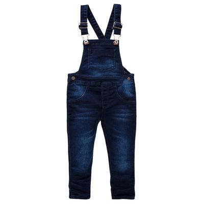 //www.offcorss.com/ropa-bebe-nina-overall-overall-largo-42081472/p