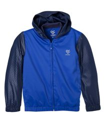Chaqueta-deportiva-Ropa-nino-Azul