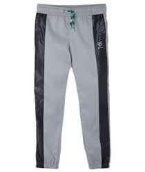 Pantalon-deportivo-Ropa-nino-Gris