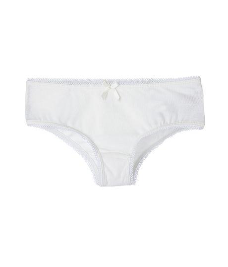 Panty-Ropa-nina-Blanco