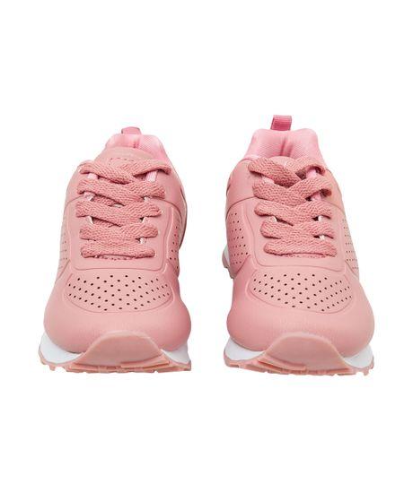 mejor amado c96c8 09d06 Ropa-bebe-nina-zapatos-tenis-42104542 – VersionMobile