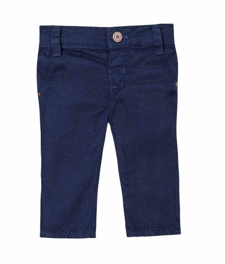 Pantalon--Ropa-recien-nacido-nino-Azul