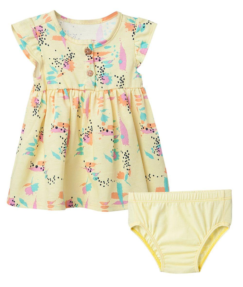 3ec6aebbf Vestido Compra ropa para bebe nino en offcorss.com - OFFCORSS