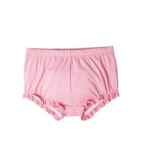 Panty-Ropa-recien-nacido-nina-Rosado