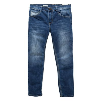 //www.offcorss.com/ropa-nino-jeans-y-pantalones-jean-51267002/p