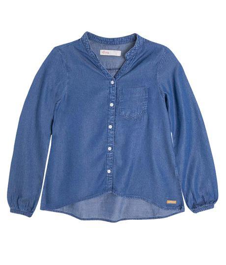 Camisa-Ropa-nina-Indigo-claro