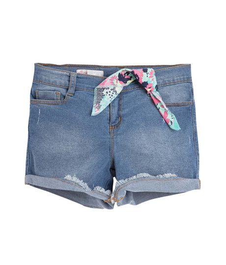 Shorts-Ropa-nina-Indigo-claro