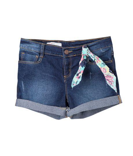 Shorts-Ropa-nina-Indigo-medio