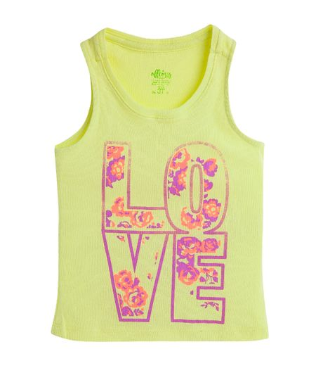 Camiseta-manga-sisa-Ropa-bebe-nina-Verde