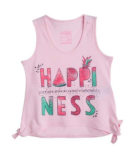 Camiseta-Ropa-nina-Rosado
