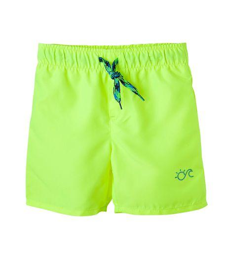 Pantaloneta-Ropa-nino-Verde