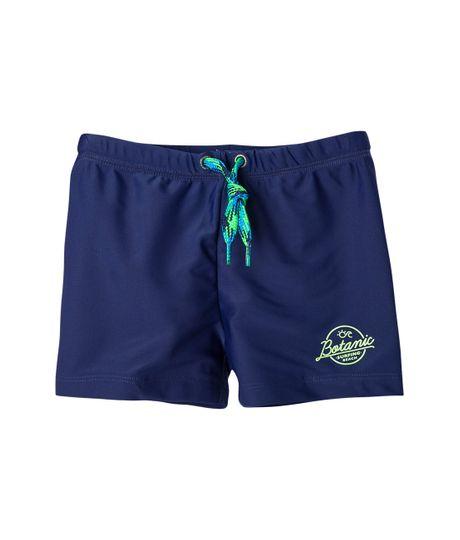 Pantaloneta-tipo-boxer-Ropa-nino-Azul