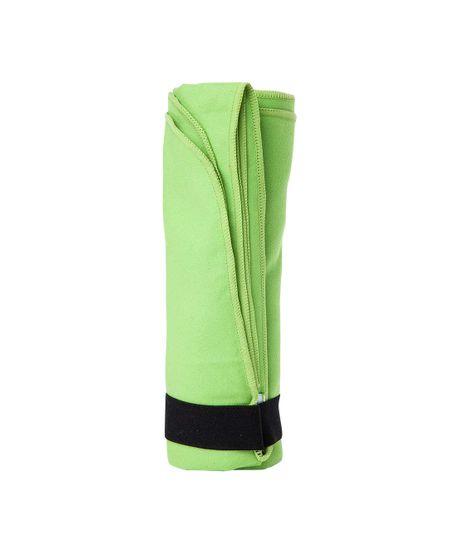 Toalla-Ropa-nino-Verde