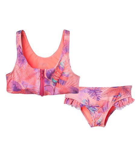 Bikini-Ropa-nina-Rosado