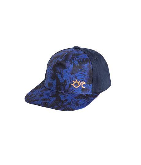 Gorra-clasica-Ropa-nino-Azul