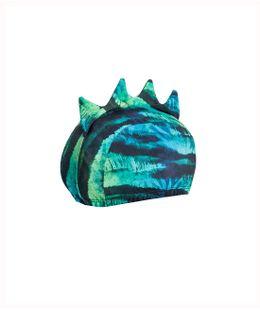 Gorro-de-natacion-Ropa-bebe-nino-Azul