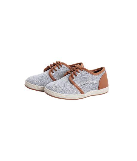 new style 3f56e cd2e4 Zapatos Compra ropa para nino en offcorss.com - OFFCORSS